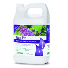 Eco-PM Fungicide Concentrate (1 case of 4 gallons)