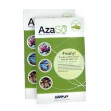AzaSol Bio Insecticide from Neem (1 packet 0.75 oz.)