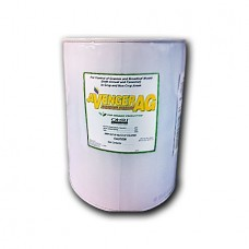 Avenger AG Burndown Herbicide Concentrate (5 gal. pail)