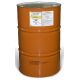 Avenger AG Burndown Herbicide Concentrate (55 gal. drum)