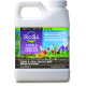 Bio S.I. Lawn & Garden + Humus 16 oz (Case of 8)