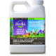 Bio S.I. Lawn & Garden Select Seed & Soil Inoculant 16 oz (Case of 8)