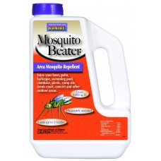 Bonide Mosquito Beater Granules (Treats 4000 SqFt.)