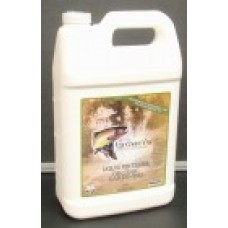 Brown's Fish Hydrolysate 2-3-1 Liquid Fertilizer 1 gal. (1 case of 6 gallons)