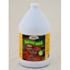 Garrett Juice Plus Concentrate (1 gal.)