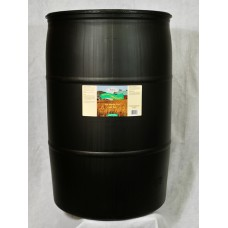 Horticulture Liquid Molasses (55 gal. drum)