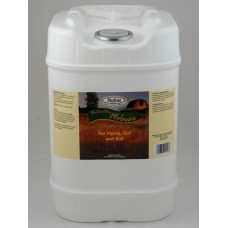 Horticulture Liquid Molasses (5 gal. pail)