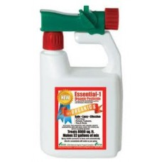 Earth Harvest Essential-1 PHE Organic Pesticide Concentrate (32 oz.)