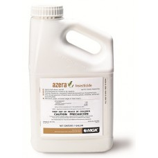 Azera Insecticide (1 gal.)