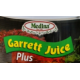 Garrett Juice Plus Concentrate (1 case of 12 quarts)