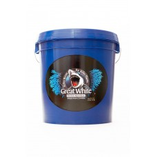 Great White Premium Mycorrhizae 5 lb.
