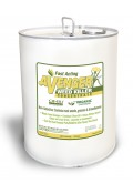 Avenger Weed Killer Concentrate (5 gal. pail)