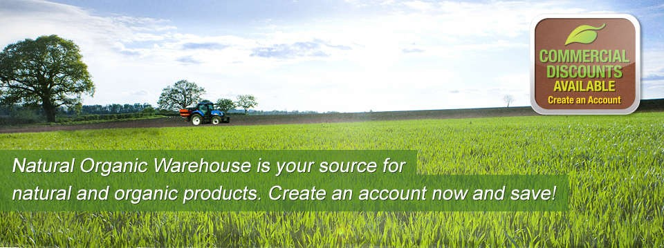 NOW is your source for natural and products.