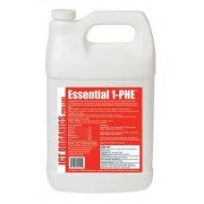 Essential-1 PHE Organic Pesticide Concentrate (1 gal.)