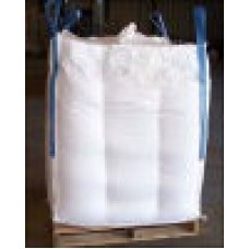 SuperCal SO4 Pelletized Gypsum (1 Ton Tote)