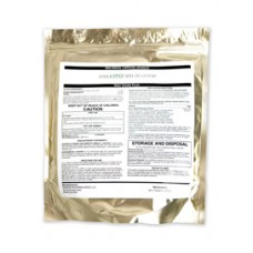 Spheratax SPH 50G (40 lb. bag)