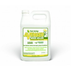 Avenger Weed Killer Concentrate (1 gal.)